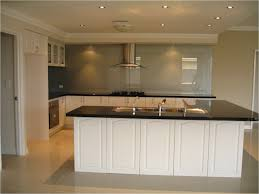 Kitchen Cabinet Builders Kitchen Cabinet Maker Sydney Kitchen Designs Renovations Sydney