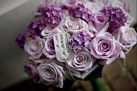 wedding flowers on a budget wedding flowers budget brides guide a wedding