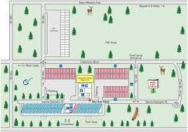 Buckley Afb Map Famcamp 30fss Com