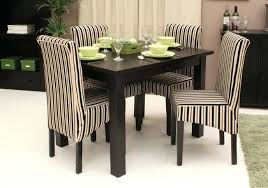 compact table and chairs small dining tables small dining table and chairs amazon