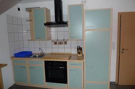 Esszimmer Gebraucht Zu Verkaufen Hochmoderne Vollausgestattete Einbauküche 50935 Köln 5406