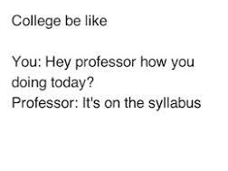 College Memes - college memes aiiight album on imgur