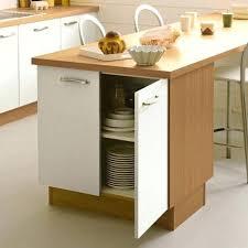 rangement de cuisine table avec rangement cuisine 3 lzzy co newsindo co regarding table