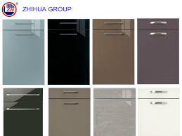Laminate Kitchen Cabinet Doors Replacement by Cheap Kitchen Cabinet Doors