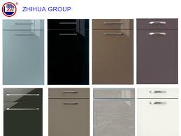 cheap kitchen cabinet doors