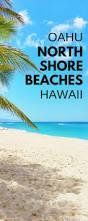 best 25 kailua beach ideas on pinterest kailua oahu kailua