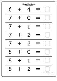 bunch ideas of free printable worksheets for ukg kids also cover