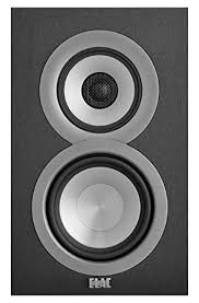 Top Bookshelf Speakers Under 500 Top 7 Best Bookshelf Speakers Under 500 Review 2016 Beatbowler