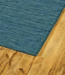 Solid Colored Rugs Solid Color Area Rugs U0026 Solid Area Rugs For Sale Luxedecor
