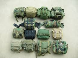 alice type lbe set gear pinterest alice tactical gear and