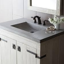 Quartz Countertops Bathroom Vanities Bathroom Vanities Fabulous Web Palomar Ash Bathroom Vanity With