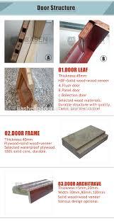 cheap exterior doors home depot istranka net