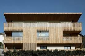 pf single family house by burnazzi feltrin architects caandesign