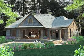 craftsman country house plans craftsman cottage house plan 117 1102 4 bedrm 2482 sq ft home plan