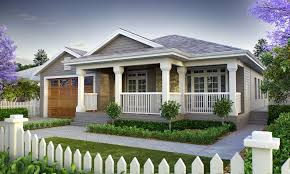 Narrow Waterfront House Plans | waterfront house plans beautiful baby nursery homes for narrow lots