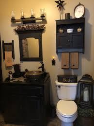 modern bathroom decor ideas breathtaking primitive bathroom decor photos on modern photograph