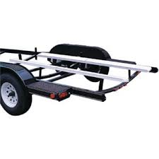 Walmart Furniture Moving Sliders by Tie Down Engineering Bunk Slicks Black Walmart Com