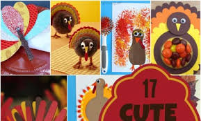 Thanksgiving Crafts For Middle Schoolers 17 Cute Thanksgiving Crafts For Kids Spaceships And Laser Beams