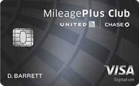 Checked Bag Fee United Richest Signup Bonus Ever For The Chase United Club Card With Club