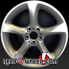 bmw 3 series rims for sale 15 bmw 3 series wheels oem 95 99 318i 323i 328i z3 silver rims 59273
