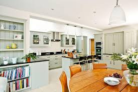 kitchen divider ideas living area dividers for sale one thousand designs