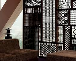 jali home design reviews jali panels in wood mdf pvc and various other materials