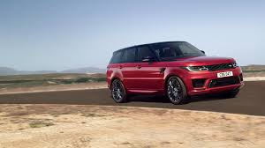 land rover vogue sport key features land rover malta