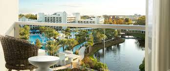 Holiday Inn Orange Lake Resort Map Hilton Orlando Buena Vista Palace Walt Disney World Hotel