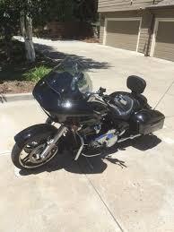 Colorado Motorcycles For Sale Cycletrader Com