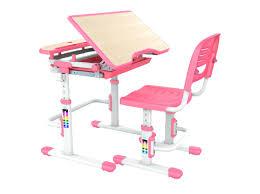 splendid full size of full size of 91 childrens lap desk canada full size