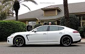 slammed porsche panamera luxury cars u2013 mind over motor