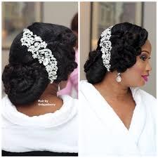 nigeria wedding hair style my wedding nigeria bridal hair inspiration my wedding nigeria
