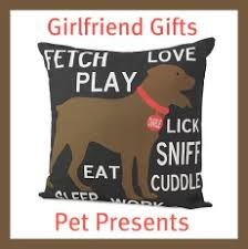 gifts for friends who are animal