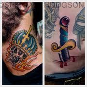 northeast tattoo u0026 fade away laser tattoo removal 29 photos u0026 17
