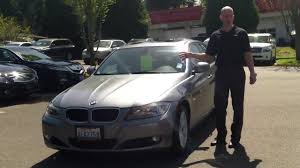 2010 bmw 328i reliability 2010 bmw 328i review in 3 minutes you ll be an expert on the