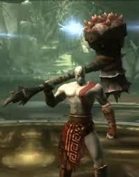 barbarian hammer god of war wiki fandom powered by wikia