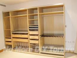 home interior wardrobe design wardrobe interior designs wardrobe design ideas wardrobe interior