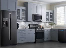 black kitchen appliances ideas kitchens with black appliances fresh on kitchen for best 25 ideas