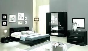 chambre ado fille conforama alinea chambre ado alinea chambre lit adulte alinea chambre lit