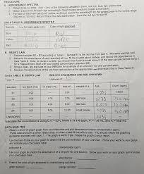 chemistry archive december 05 2016 chegg com