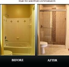 bathroom tub shower ideas bathroom tub and shower ideas bath shower tile ideas icheval