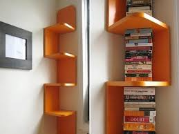 Free Standing Shelf Design by Free Standing Shelves Easy Free Standing Shelves Youtube