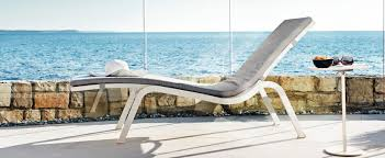 Portofino Outdoor Furniture Elite Garden Furniture From Rattan Wood Furniture For Swimming Pool