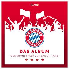 El Dorado Bad Homburg Musik Online Bestellen Müller Onlineshop