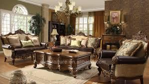 Living Room Furniture Wholesale A24 Italian Style Living Room Sofa Wholesale Import Furniture From