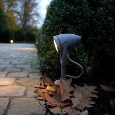 Gu10 Outdoor Lights 70 Best Royal Botania Images On Pinterest Outdoor Lighting