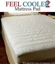28 best cooling bedding u0026 clothing images on pinterest bedding