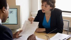 Part Time Jobs Resume by How To List Concurrent Part Time Work On A Resume Bizfluent