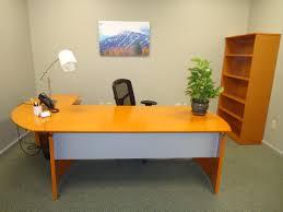 six city center executive offices portland maine