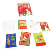 wholesale cards bulk cards unique